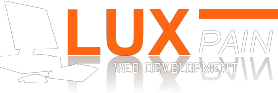 Lux-Pain Web Solutions